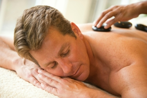 Spa Services for Men in Greenville, SC from MG's GRAND Day Spa, voted Best Day Spa of the Upstate