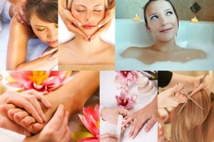 Spa Packages from MG's GRAND Day Spa in Greenville, SC | voted Best Day Spa of the Upstate