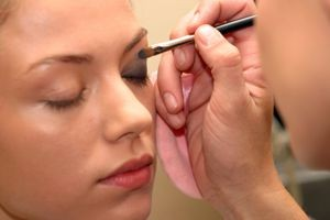 "Make-up Services in Greenville, SC from MG""s GRAND Day Spa, voted Best Day Spa of the Upstate"