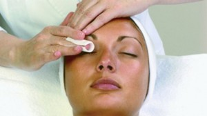 Facial Treatment from MG's GRAND Day Spa in Greenville, SC