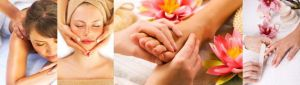 Spa-package,Massage-Facial-Pedicure-Manicure from MG's GRAND Day Spa in Greenville, SC