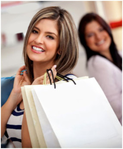 smart_holiday_shopping