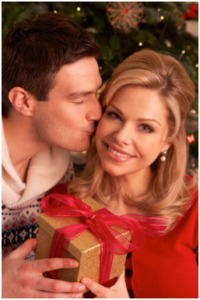 Tips to Look Your Best This Holiday Season, newsletter article from MG's GRAND Day Spa in Greenville, SC