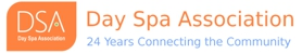 MG's GRAND Day Spa is a member of the Day Spa Association