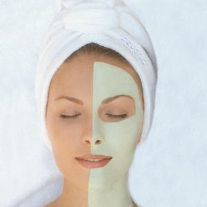 High Performance Elastin Facial in Greenville, SC from MG's GRAND Day Spa