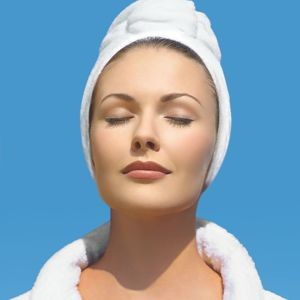 High Performance DNA Facial in Greenville, SC from MG's GRAND Day Spa
