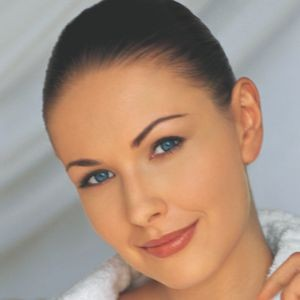 High Performance Collagen Facial in Greenville, Sc from MG's GRAND Day Spa