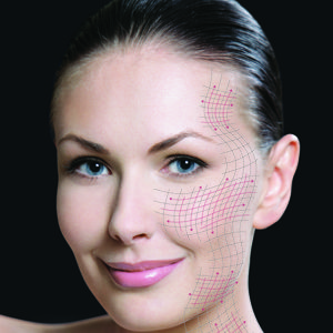 Lumafirm Facial in Greenville, SC from MG's GRAND Day Spa