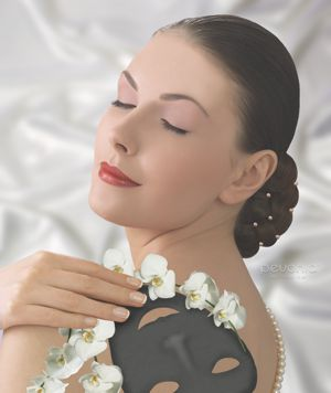 The Ultimate Anti-Aging Facial in Greenville, SC from MG's GRAND Day Spa