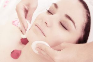 Pick Me Up Beauty Flash Facial from MG's GRAND Day Spa