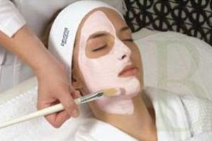 Teen Facial in Greenville, SC from MG's GRAND Day Spa