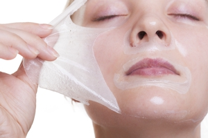 Facial Peels in Greenville, SC from MG's GRAND Day Spa, voted Best Day Spa of the Upstate