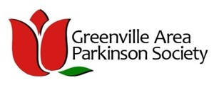 Greenville Area Parkinson Society