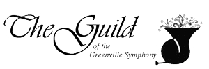 Guild of the Greenville Symphony