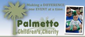 Palmetto Children Charities