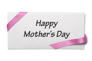 Mother's Day Gift from MG's GRAND Day Spa
