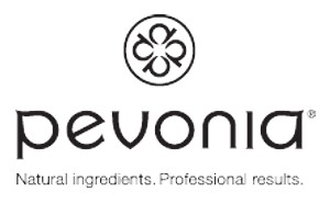 Pevonia Skincare Products in Greenville, SC from MG's GRAND Day Spa