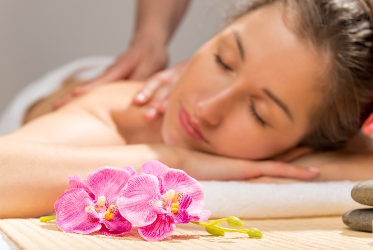 Top 3 Reasons to Reserve A Massage