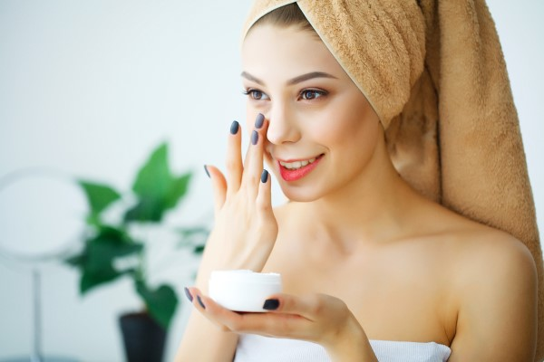 Skin Care Products You Should Be Using!