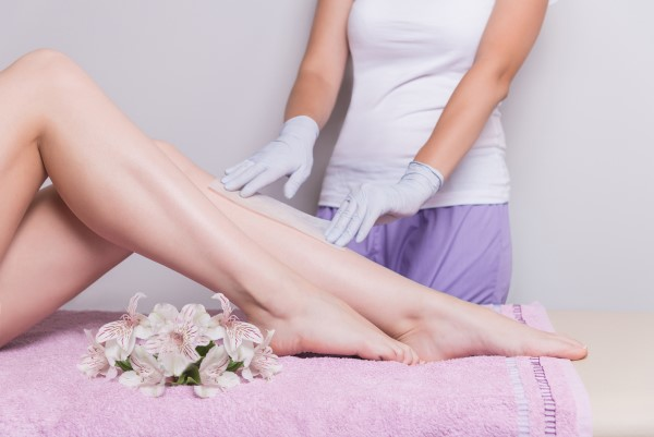Three Reasons Professional Waxing Is Better Than Shaving