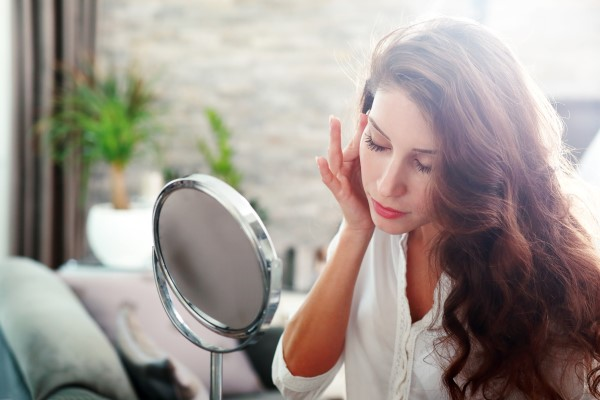 Top Skin Care Tips in Honor of National Healthy Skin Month
